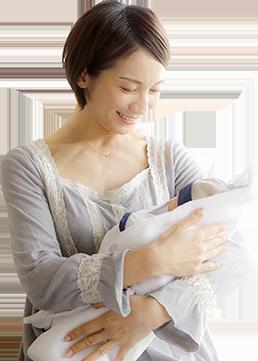 日本一幸せなお産を目指して 広島県広島市 中川産科婦人科