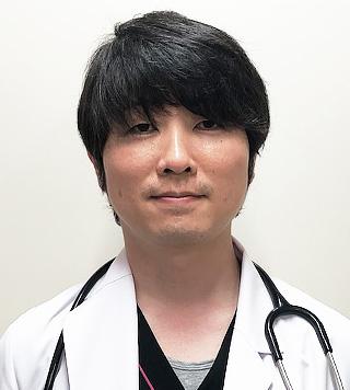 谷博雄先生